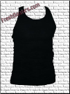 Black Tank Top Beater 3pack